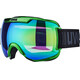 UVEX Downhill 2000 Goggles grøn